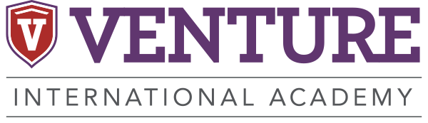 Venture International Academy